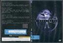 Z ARCHIWUM X DVD / MP1089