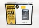 GPS PENTAGRAM PATHFINDER P3106 KOMPLET