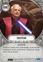 Star Wars Przeznaczenie - Zwątpienie