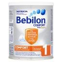 mleko bebilon comfort 1