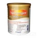Nutramigen 1 LGG LIPIL