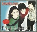 LOVEBUGS - FANTASTIC /CD3828