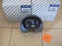 Nowy oryginalny licznik 735512294 Fiat Seicento
