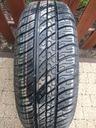 Nowa opona Michelin Energy XT1 165/65/14 79T Zapas