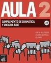 AULA 2 COMPLEMENTO DE GRAMATICA Y VOCABULARIO