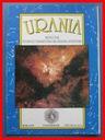 URANIA - 10-1993 (622) - ASTRONOMIA - OKAZJA!