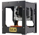 Grawer laserowy NEJE DK-8-KZ 1000mW