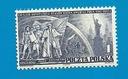 305** Konstytucja Stanów Zjednoczony -1938r czysty