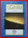 URANIA - 9-1993 (621) - ASTRONOMIA - OKAZJA!
