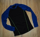 PIERRE ROBERT termoaktywna koszulka EXTRA M