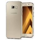 Samsung Galaxy A5 32GB GOLD 2017