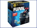 HAGEN FLUVAL 106 - filtr zewnętrzny do 100 l