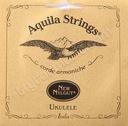 Aquila New Nylgut 4U - Struny do ukulele sopranowe