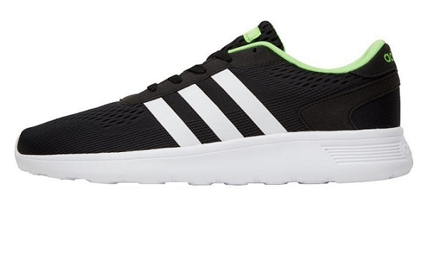 BUTY ADIDAS LITE RACER ENGINEERED ***** NEW 40 23