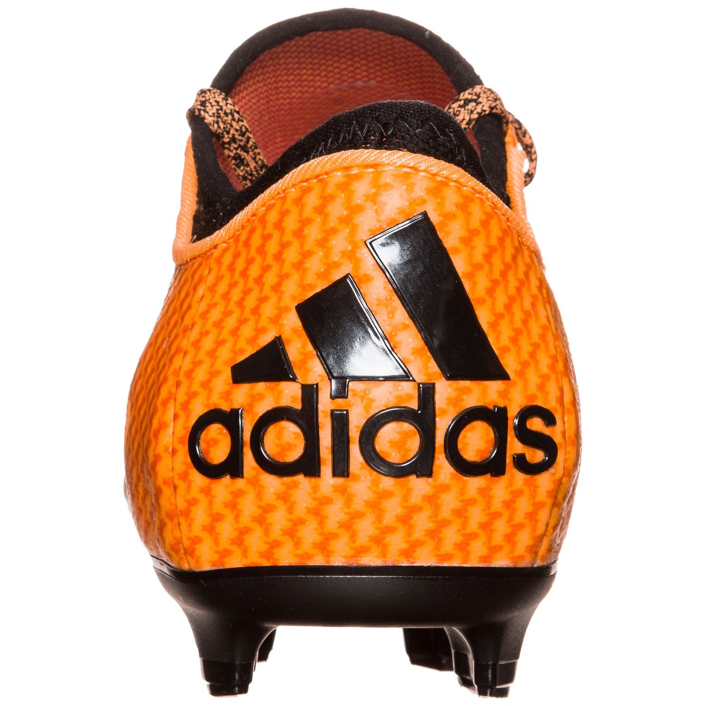 adidas X 15+ Primeknit FGAG AQ5143
