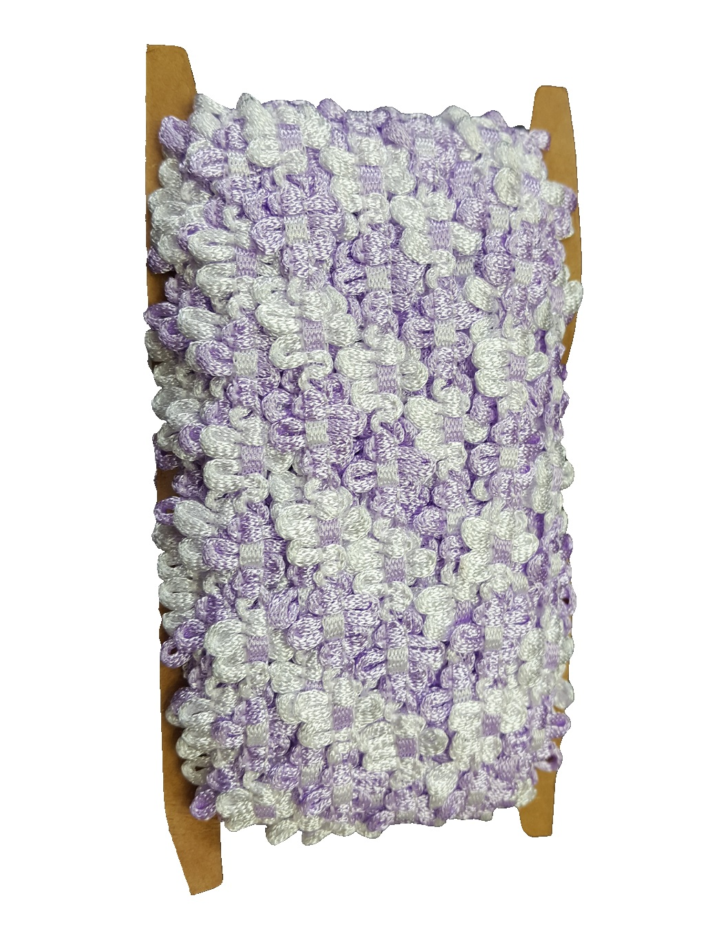 Kwiaty Kwiatki Materiałowe 10 M Ozdoba Koronka