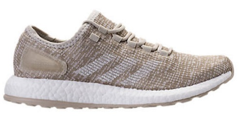 Buty adidas pure boost 39 13, nowe