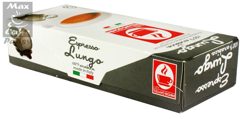 delonghi nespresso lattissima touch manual