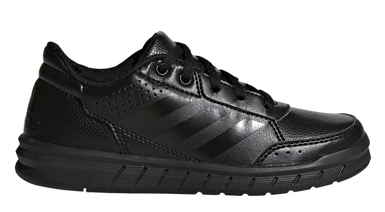 Adidas Młodzieżowe Obuwie AltaSport # 37 13