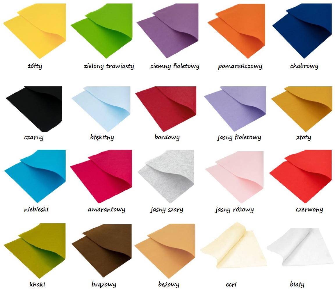030f7f399cb2af Wszystkie kolory poniżej są w tej samej cenie , wystarczy po zakupie podać  informację o wyborze.