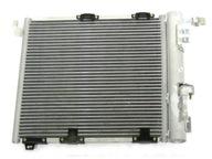 Радиатор кондиционирования воздуха OPEl ASTRА г ZAFIRА А