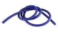 Wąż przewód Давления SILIKONOWY Turbo fi 4 mm