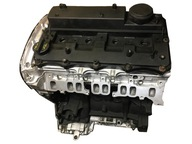 FORD TRANSIT RWD Двигатель 2.2 TDCI TYŁ NAPED CVR5
