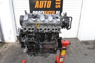 Двигатель 2.0 CRDI KIA Hyundai po remoncie Гарантия