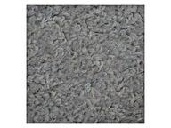 DYWAN 60x150 ETON srebrny gładki jednolity