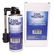 уплотнитель к Кондиционирования воздуха Klima 30 Мл MAGNETI