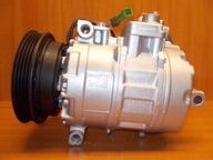 Sprężarka кондиционера VW PASSAT B5 1,9 TDI 8D0-260-805