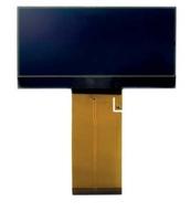 WYŚWIETLACZ LCD FPC MERCEDES C-klasa AMG W203