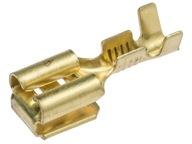 кабель Wsuwko-насадка I6,3 (10 штук)