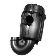 Корпус фильтра Воздушные DUCATO BOXER JUMPER 06-