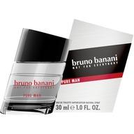 Bruno Banani Pure Man 30 ml EDT