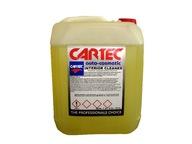 CARTEC Interior cleaner 5l - do tapicerki