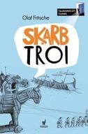 Skarb Troi Olaf Fritsche