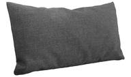 Dagra poszewka na poduszke pod plecy Beddinge IKEA
