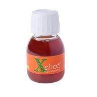 Xshot Colway naturalny energetyk z witaminami