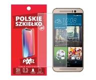 SZYBA SZKŁO HARTOWANE HTC ONE M9 POLSKIE SZKIEŁKO
