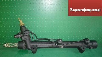 mercedes ml w163 w164 рейка рулевая рейка w-wa - фото