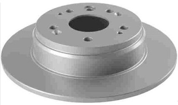 диски acura rdx 3.5 honda cr-v 2.0 2.2 дизель зад - фото