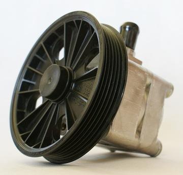 гидроусилитель  volvo v70 s60 2.5t 8603050 zf
