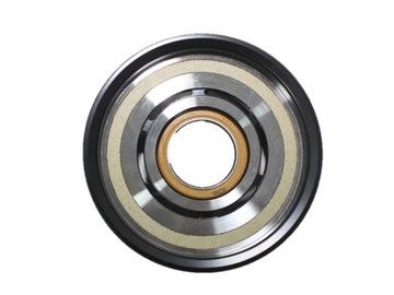 колесо шкив компрессоры кондиционера kia ceed hyundai i30 ix55 - фото
