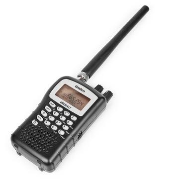 Широкополосный радио сканер Uniden UBC-92XLT доставка товаров из Польши и Allegro на русском