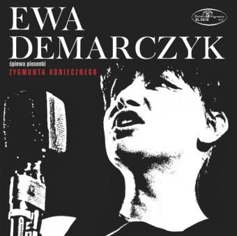 LP EWA DEMARCZYK поет песни Z. Необходимого доставка товаров из Польши и Allegro на русском