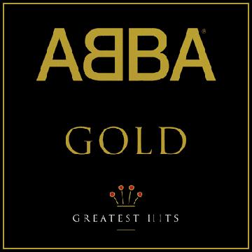 ABBA GOLD Greatest Hits 19 лучшие ХИТЫ 24 часа доставка товаров из Польши и Allegro на русском