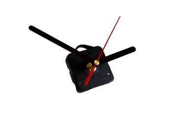 Механизм для часов кварцевый ширина 11 мм советы доставка товаров из Польши и Allegro на русском