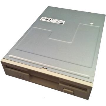 FDD 1,44 TEAC FD-235HF 100% OK ZeY доставка товаров из Польши и Allegro на русском