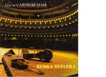 Floyd - LIVE AT CARNEGIE HALL 2CD НОВАЯ 24-часовая доставка товаров из Польши и Allegro на русском